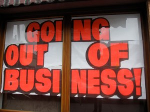Going-out-of-Business-2